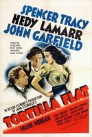 Tortilla Flat movie poster (1942) picture MOV_35d09d9d