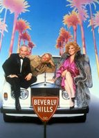 Down and Out in Beverly Hills movie poster (1986) picture MOV_35d94850