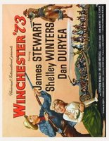 Winchester '73 movie poster (1950) picture MOV_35dd645d