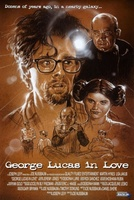 George Lucas in Love movie poster (1999) picture MOV_e82531f2