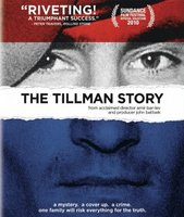 I'm Pat ___Tillman movie poster (2010) picture MOV_35f26bff