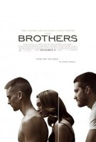 Brothers movie poster (2009) picture MOV_3607abed