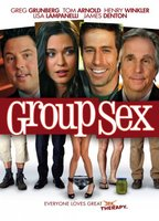 The Group movie poster (2010) picture MOV_360a6ce6