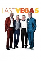 Last Vegas movie poster (2013) picture MOV_36100b43