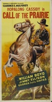 Call of the Prairie movie poster (1936) picture MOV_3611fc58