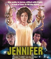 Jennifer movie poster (1978) picture MOV_361358c1