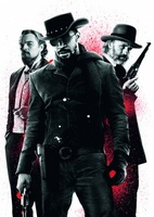 Django Unchained movie poster (2012) picture MOV_36175dff