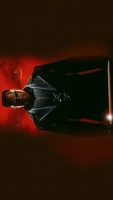 Blade movie poster (1998) picture MOV_3617b5e3