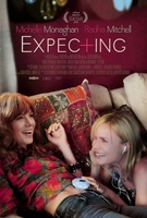 Expecting movie poster (2013) picture MOV_361a0538
