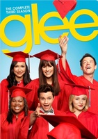 Glee movie poster (2009) picture MOV_3623cdee