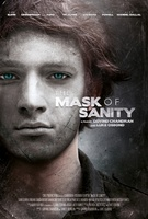 The Mask of Sanity movie poster (2012) picture MOV_362575a5