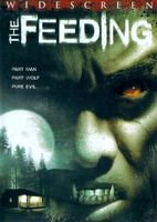 The Feeding movie poster (2006) picture MOV_3625aab2