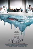 The Perfect Host movie poster (2010) picture MOV_3626f983
