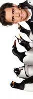 Mr. Popper's Penguins movie poster (2011) picture MOV_362a9d47