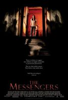 The Messengers movie poster (2007) picture MOV_362b06d3