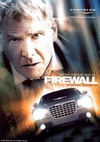 Firewall movie poster (2006) picture MOV_3636b3dd