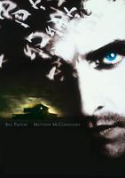 Frailty movie poster (2001) picture MOV_3642d5b7