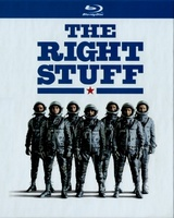 The Right Stuff movie poster (1983) picture MOV_3643f2f7