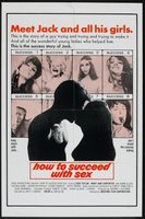 How to Succeed with Sex movie poster (1970) picture MOV_36455acd