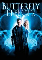 The Butterfly Effect 2 movie poster (2006) picture MOV_3645d4fb
