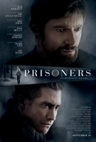 Prisoners movie poster (2013) picture MOV_3648f046