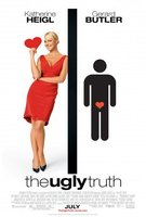 The Ugly Truth movie poster (2009) picture MOV_364a2b5e