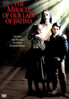 The Miracle of Our Lady of Fatima movie poster (1952) picture MOV_5590f5cc