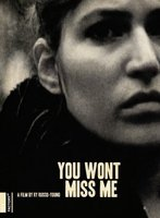 You Wont Miss Me movie poster (2009) picture MOV_364cfad7
