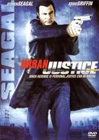 Urban Justice movie poster (2007) picture MOV_365451dc