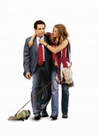 Along Came Polly movie poster (2004) picture MOV_3665a12b