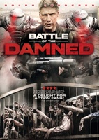 Battle of the Damned movie poster (2013) picture MOV_366b0427
