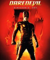 Daredevil movie poster (2003) picture MOV_366bb277