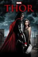 Thor movie poster (2011) picture MOV_366f211f