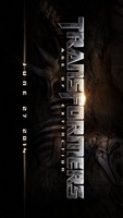 Transformers 4 movie poster (2014) picture MOV_367074f5