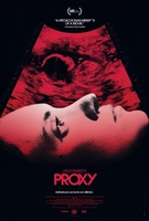 Proxy movie poster (2013) picture MOV_3673d7c3