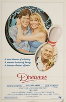 Dreamer movie poster (1979) picture MOV_368047a8