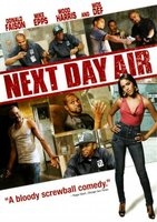 Next Day Air movie poster (2009) picture MOV_3681826e