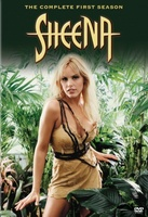 Sheena movie poster (2000) picture MOV_368b1c15