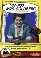 Yoo-Hoo, Mrs. Goldberg movie poster (2009) picture MOV_3695054b