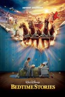 Bedtime Stories movie poster (2008) picture MOV_369e2ed7