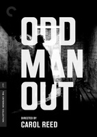 Odd Man Out movie poster (1947) picture MOV_369ffe42