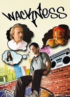 The Wackness movie poster (2008) picture MOV_36a2c3f3