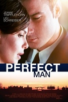 A Perfect Man movie poster (2013) picture MOV_36a4c815
