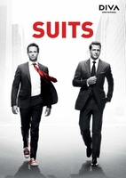 Suits movie poster (2011) picture MOV_36a5b20b