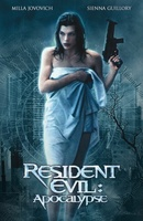 Resident Evil: Apocalypse movie poster (2004) picture MOV_36a6d54e