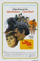The Tamarind Seed movie poster (1974) picture MOV_36a97ec0