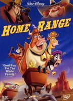 Home On The Range movie poster (2004) picture MOV_36ae2b1b
