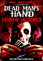 Dead Man's Hand movie poster (2007) picture MOV_36afaf08