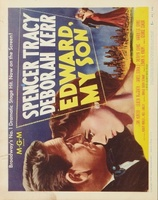 Edward, My Son movie poster (1949) picture MOV_36b06bec