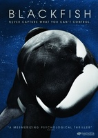 Blackfish movie poster (2013) picture MOV_36b546e0